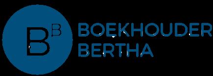 Boekhouder Bertha